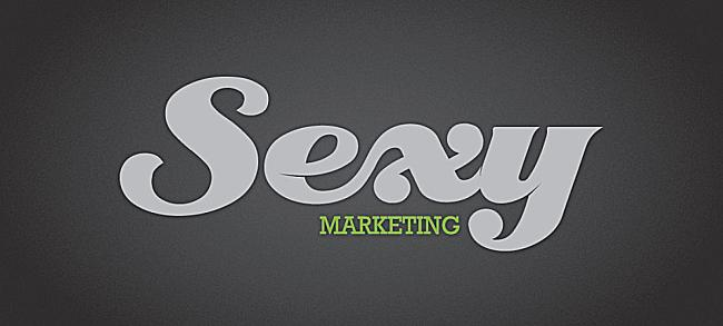 sexy-marketing